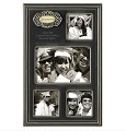 Grasslands Road Frame Graduation Multiple