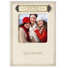 grasslands road family affair frame mom - Mom Frames