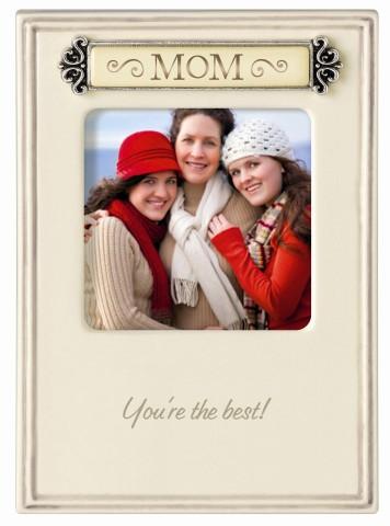 grasslands road family affair frames mom frame - Mom Picture Frames