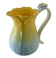 Grasslands Road Petals Pastels Flower Pitcher Vase