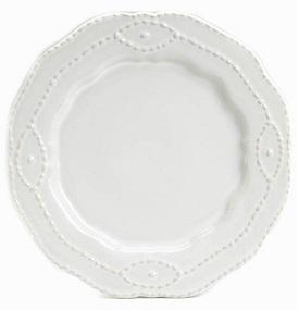 Skyros Designs Legado Dinner Plates Set  sc 1 st  SomethingMoreStore.com & Skyros Designs Legado Dinner Plates.