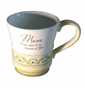 Grasslands road mom memories mug for Grasslands road mugs