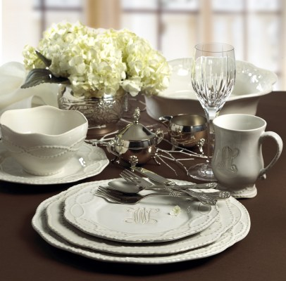 Skyros Designs Legado Collection of tableware and bakeware.