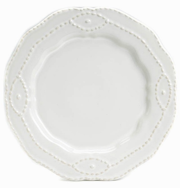 skyros designs dinnerware legado dinner plates.
