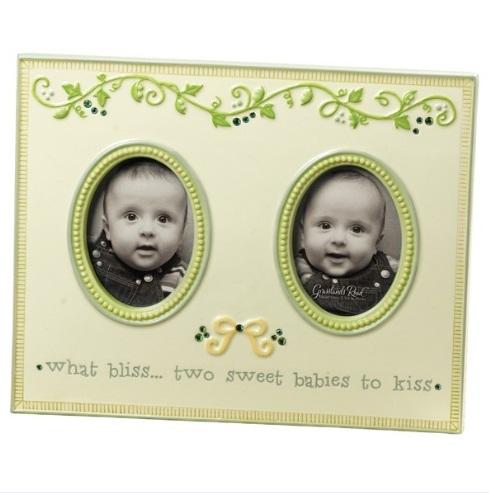 Twins Picture Frame @JQ13 – Advancedmassagebysara