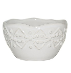 Skyros Designs Legado Ramekins Small Bowls Set