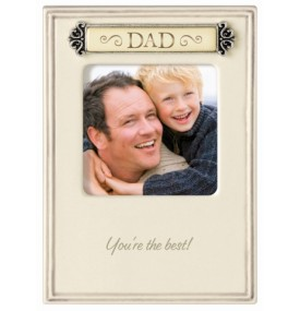 Grasslands Road Family Affair Frame Dad