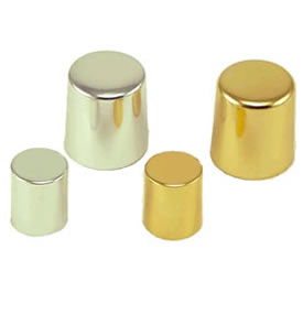 Fragrance Lamp Replacement Snuffer Cap Assorted