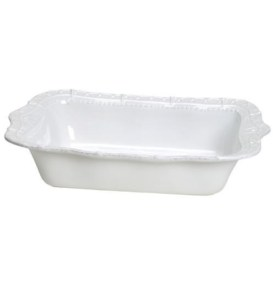 Skyros Historia Baking Dish Medium Baker